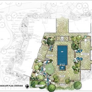 traditions pools & landscape bryan college station texas - pool & landscaping design & planning 6