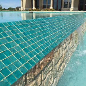 traditions pools & landscape bryan college station texas - swimming pool construction 11